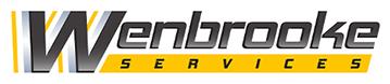 Wenbrooke Services Logo